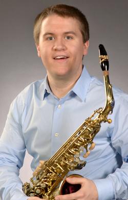 WIlson Poffenberger