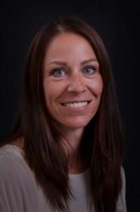 Sara Michaliszyn
