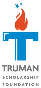 Truman logo_233x504