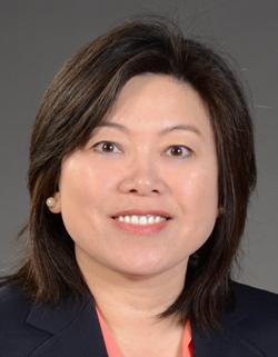 Helen Han-Haas