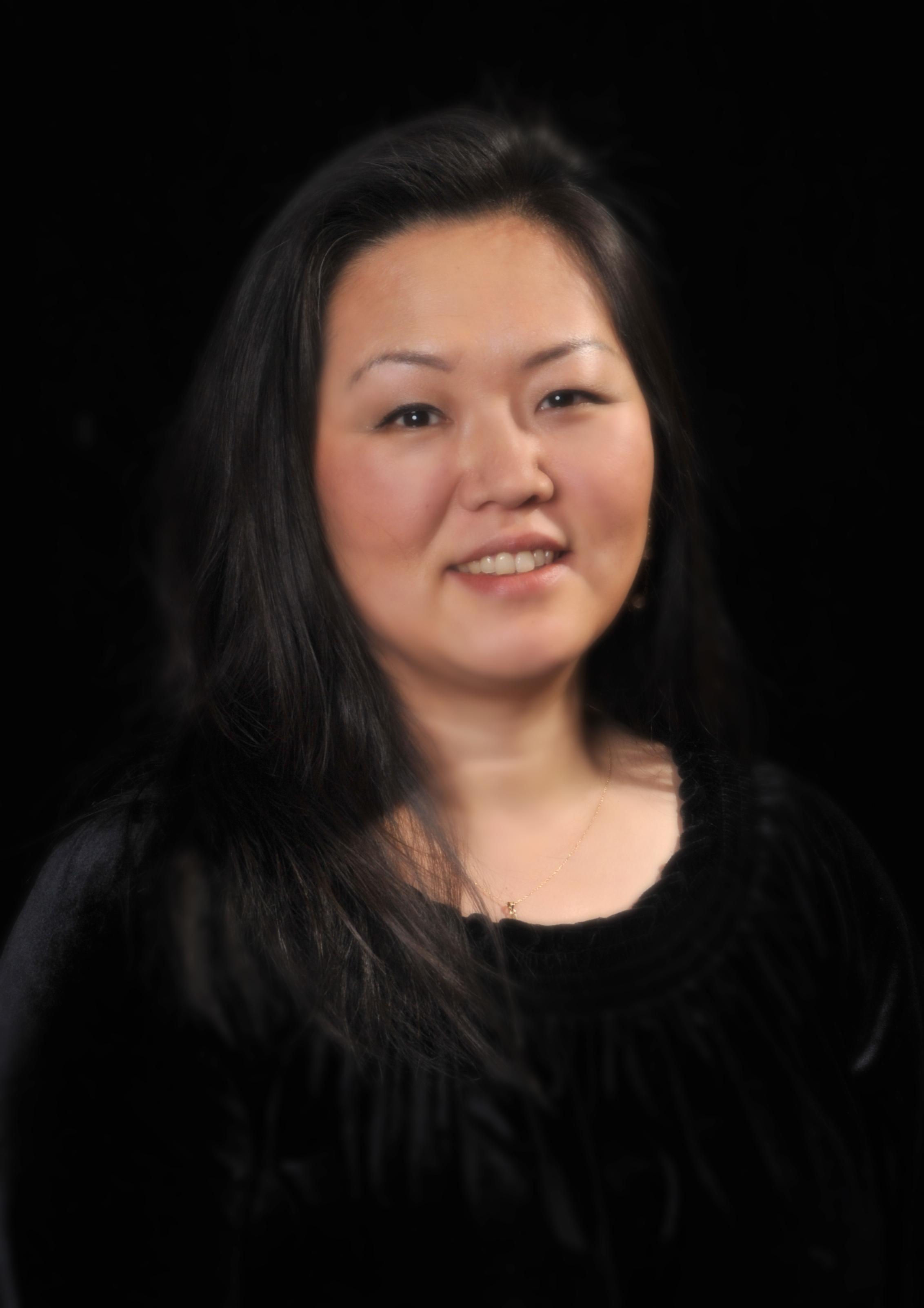 Misook Yun