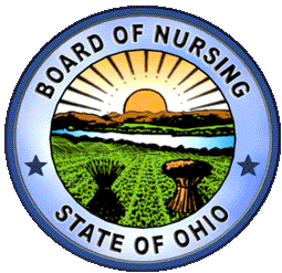 Ohio Board of Nursing