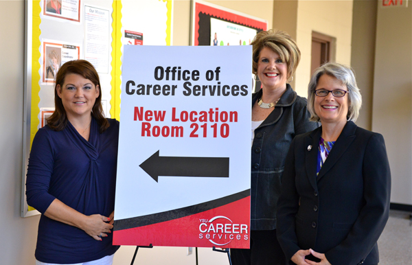moves career services