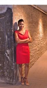 Alumni Spotlight ONLINE 2 Jennifer Roller