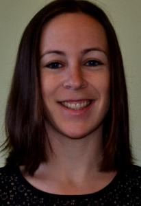 Elena M. Krieger