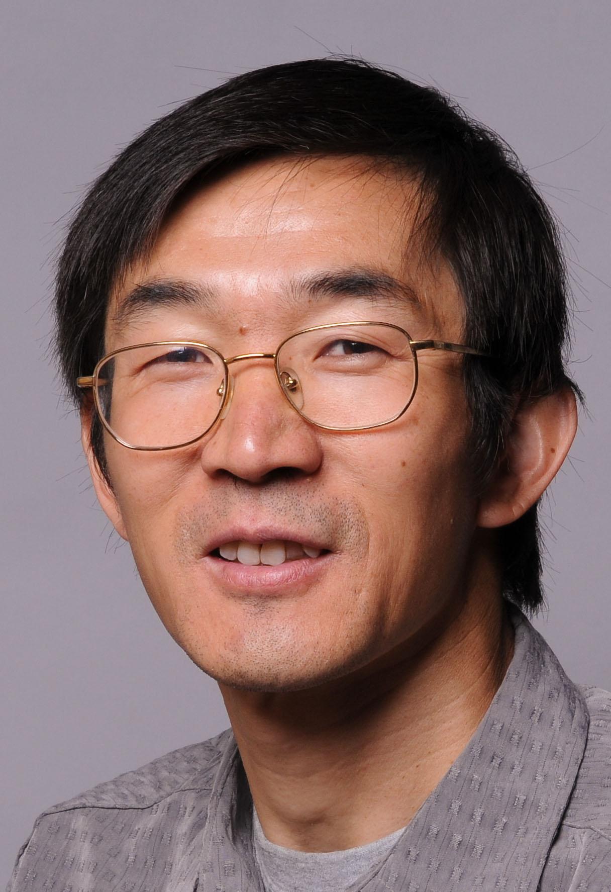 Min_Xiangjia_Dr_8-08