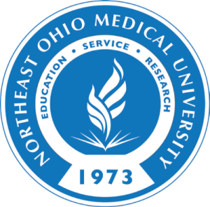 Northeast_Ohio_Medical_University_seal