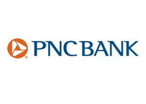 PNC featured