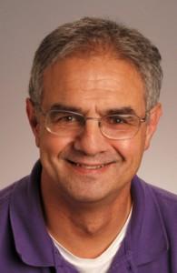 John Sarkissian