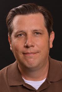 Corey Andrews