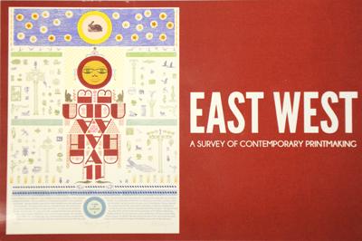 D'Uva EastWest_Ken-Daley