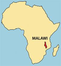 malawi-name-023