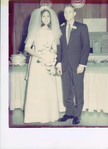 PMates Gully wedding photo