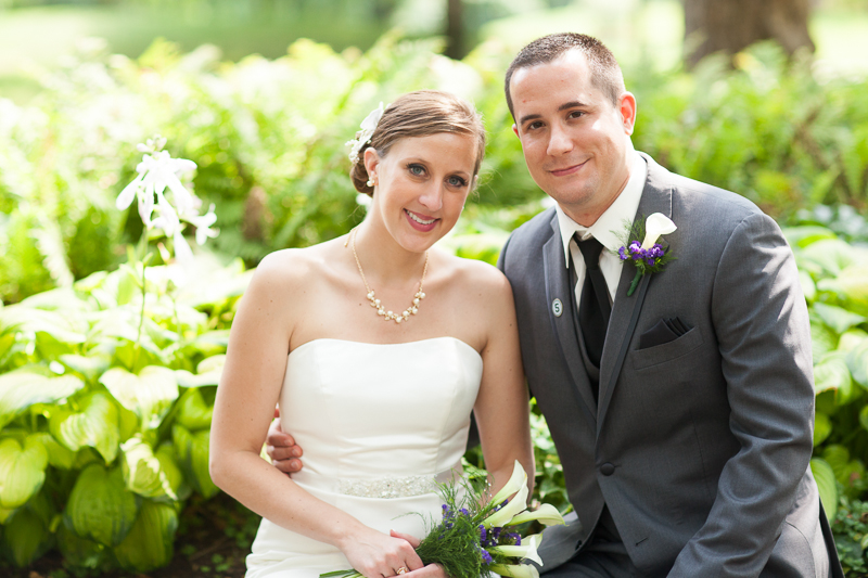 garrettsville dating At relationship hero, our readily available relationship advisors in garrettsville are always there for you, any time of the day or night just come to the relationship hero website and we'll pair you with an advisor that fits your specific relationship problem.