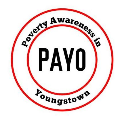 poverty awarness11127497_929445337079617_4820182005241822719_n