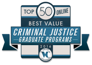 Criminal-Justice-Programs-of-2016