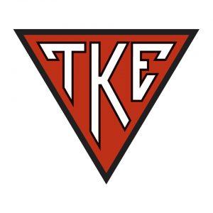 TKE1497799_10151947816144125_1313876326_n