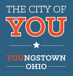 city of you_logo-07