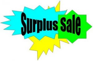 surplus_sale_small