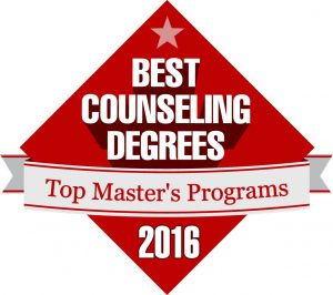 Best-Counseling-Degrees-Top-Masters-Programs-2016