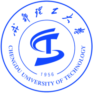 Chengdu_University_of_Technology_logo_2