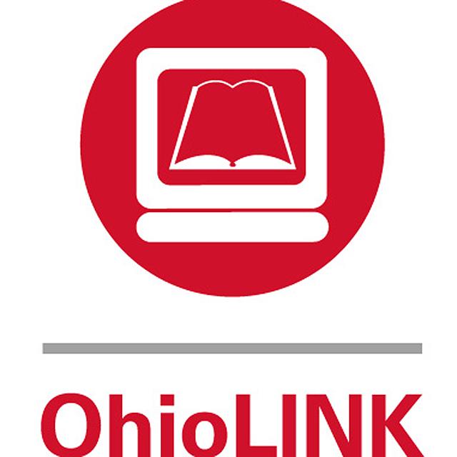ohio-link-blog