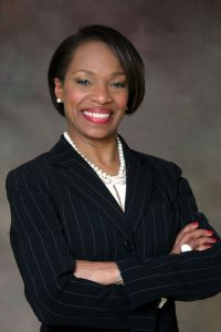 alumni-spotlight-mayor-robinson-photo-3