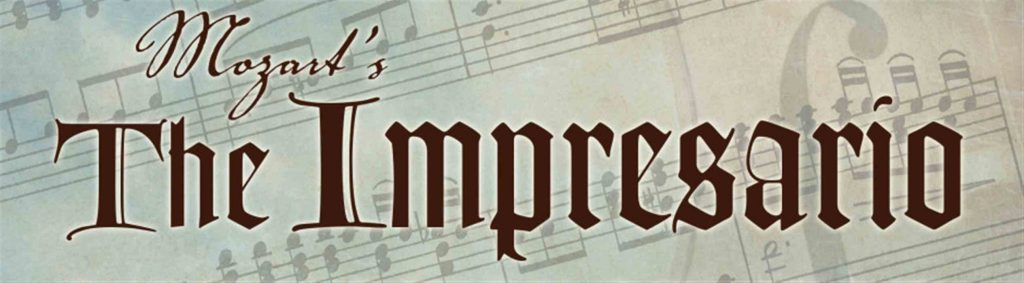 mozart-s-the-impresario