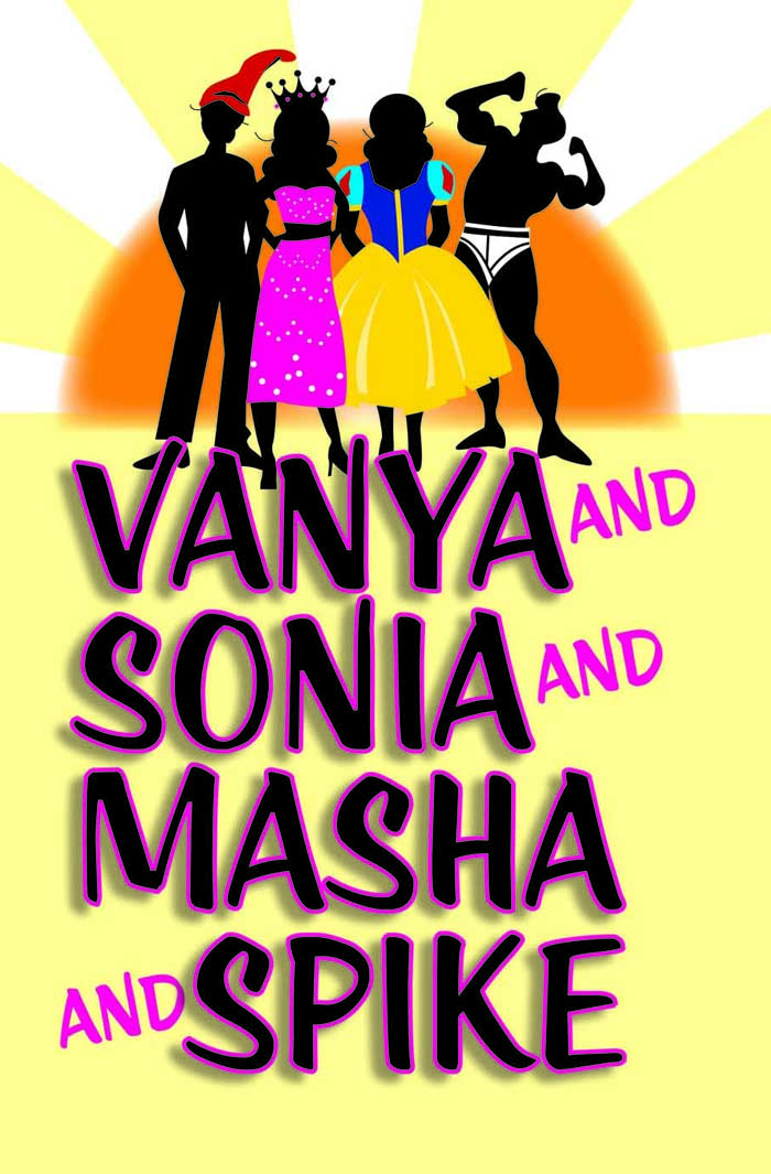 vanya-and-masha1