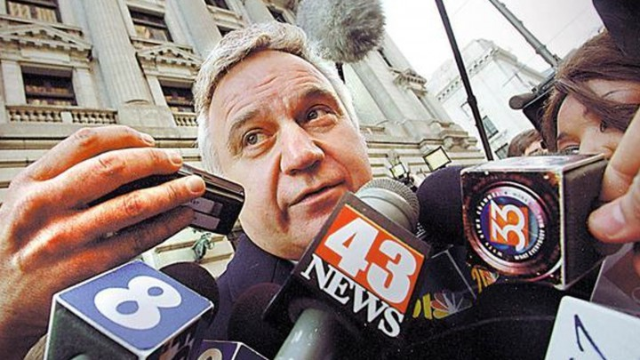 traficant-news