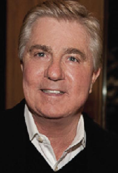 Mitchell Joseph
