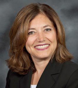 Sonia Salvino