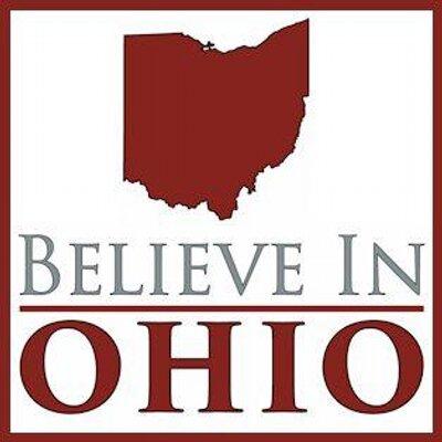 believe-in-ohio
