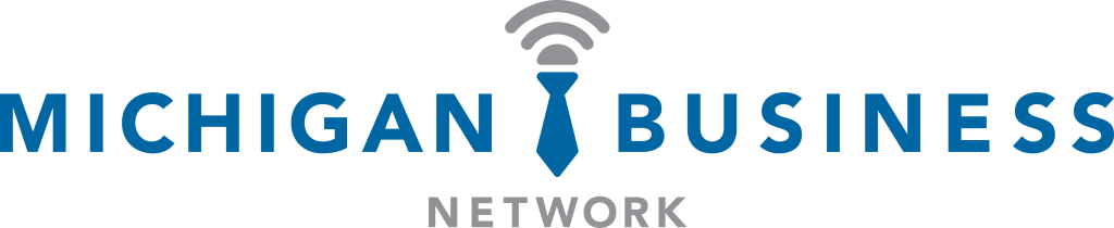 michigan-business-network