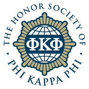 phi_kappa_phi-logo