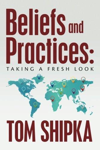 shipka-book
